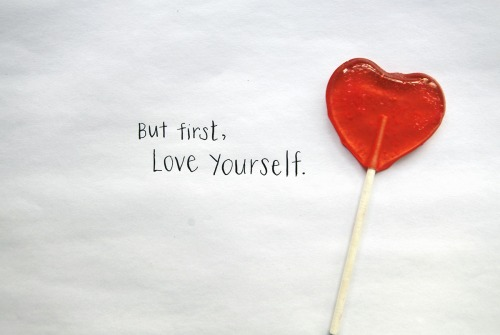 loveyourself-img_7157