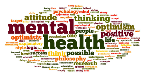 Stigma Marquette University Employee Wellness
