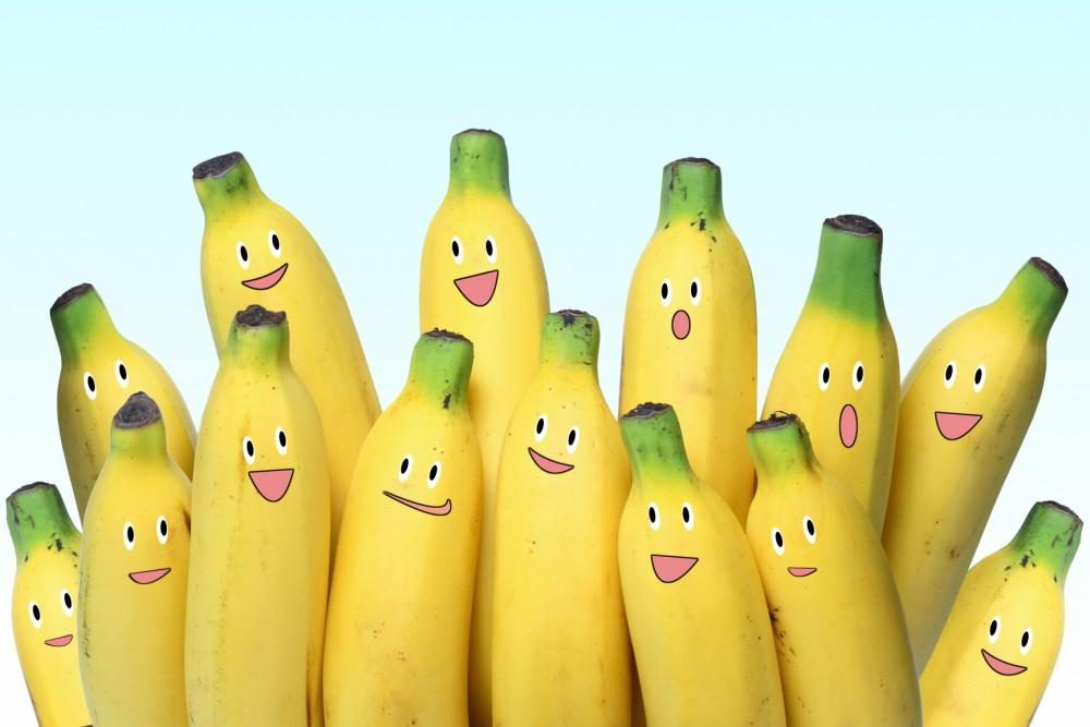 bananas-improve-health-1000x667