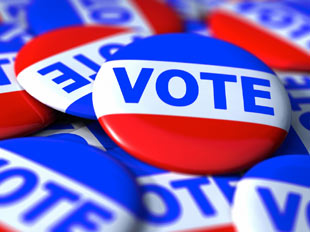 campaign_image