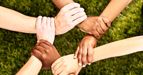 racial-equality-1