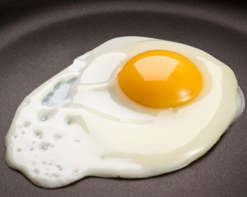 protein-eggs_0