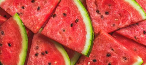 sin-the-health-benefits-of-watermelon-cover