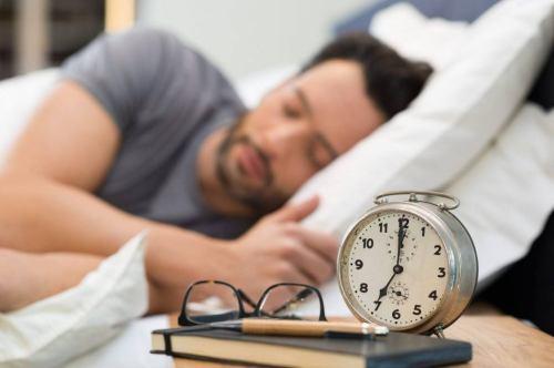 hormonal-sleep-solution-1024x680