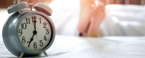 sleep-clock_600