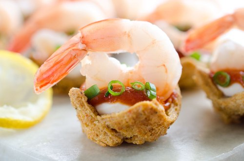 Light-Shrimp-Cocktail-Bites-3-copy.jpg