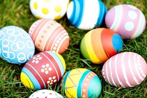 colorful-easter-eggs-royalty-free-image-534890729-1551194622